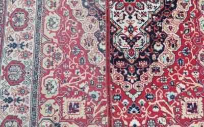 Мойка,чистка,стирка ковров оказываем услуги