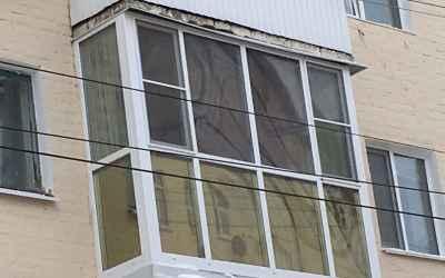 Окна Пвх Изготовление Монтаж Стёкла Ремонт оказываем услуги