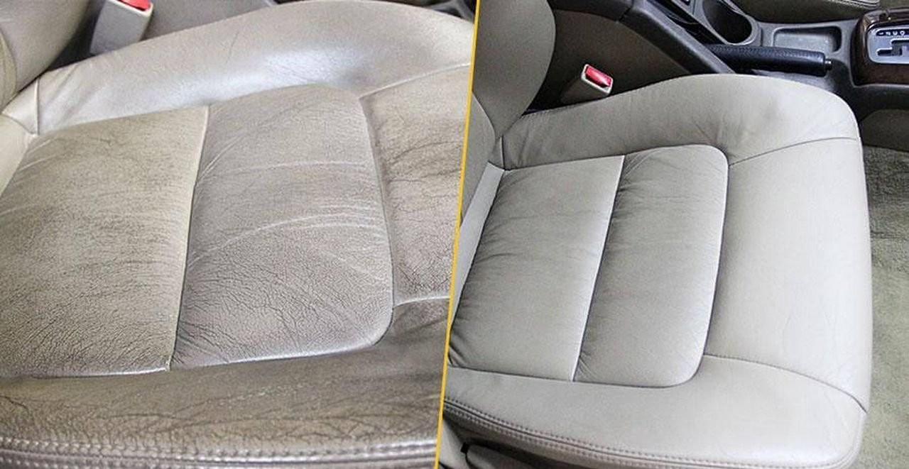 Химчистка авто, мягкой мебели и ковров оказываем услуги
