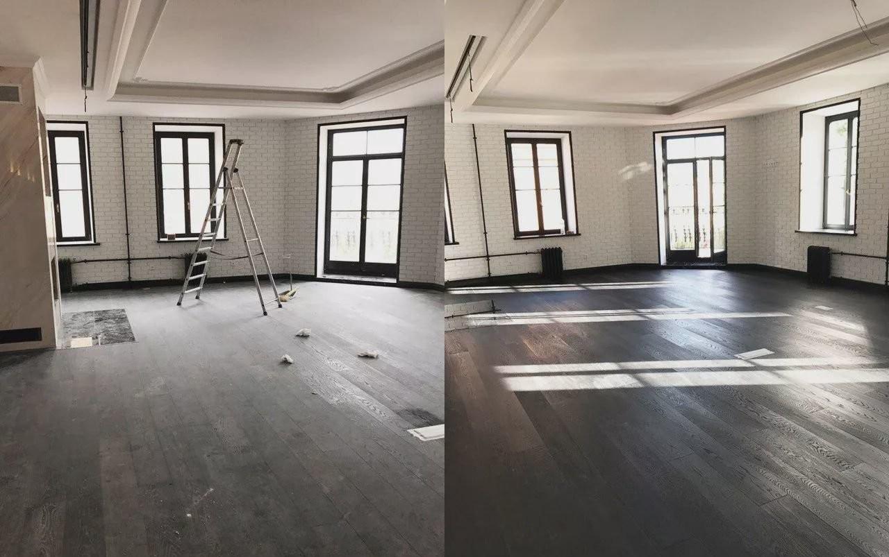 Демонтаж уборка снега квартиры территории складе с оказываем услуги