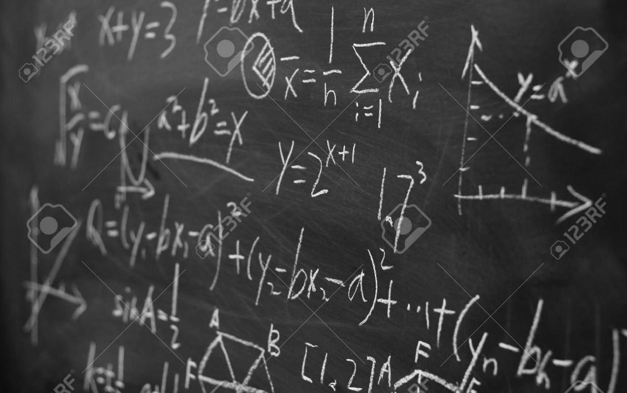 Репетитор по математике 5-9 класс огэ оказываем услуги