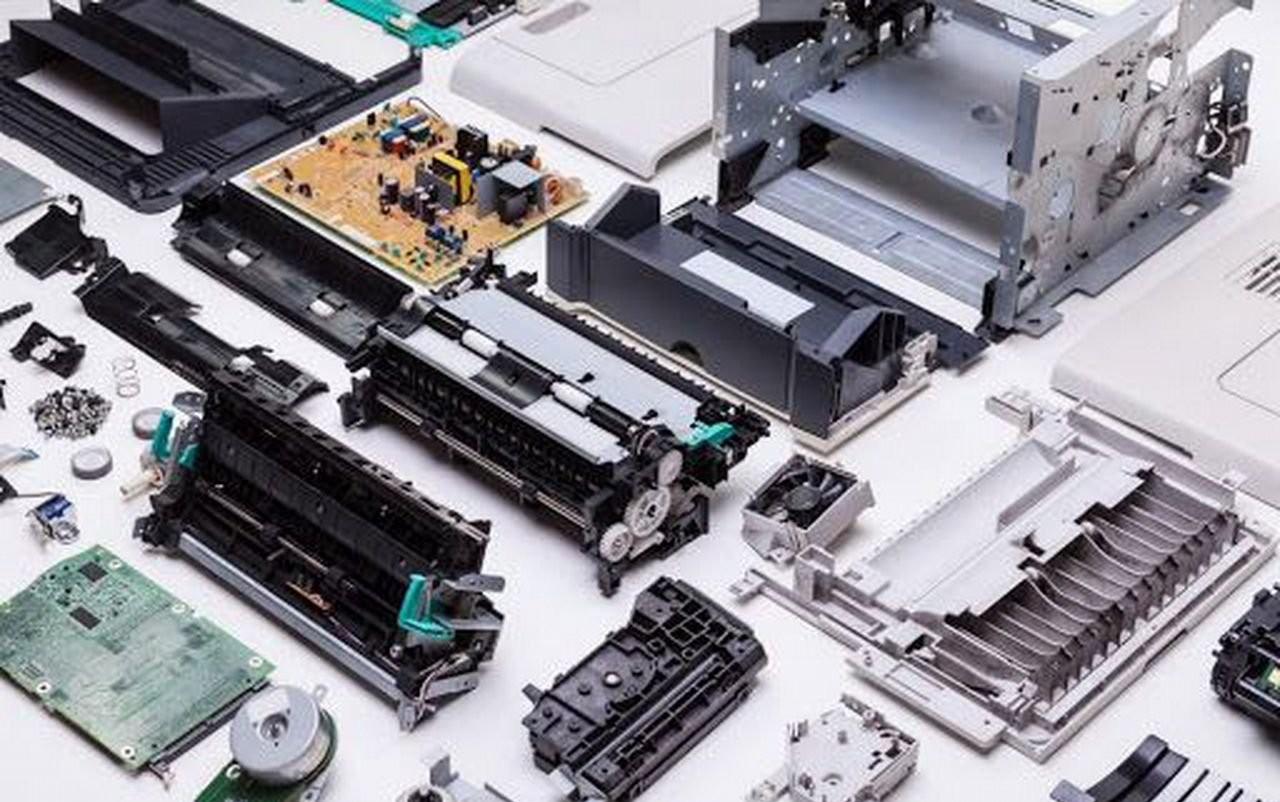Заправка картриджей ремонт принтеров и компьютеров оказываем услуги